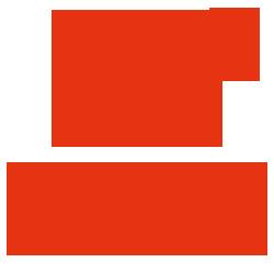 was kostet motorradführerschein a